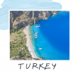TURKEY YACHT RENTAL