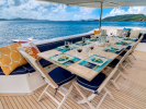 contact-yachts-how-much-does-a-yacht-charter-cost-guide-001