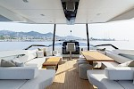 contact-yachts-200521-031918-001