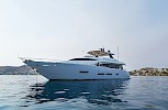 contact-yachts-200521-031918-002