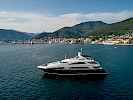 contact-yachts-200525-035104-003