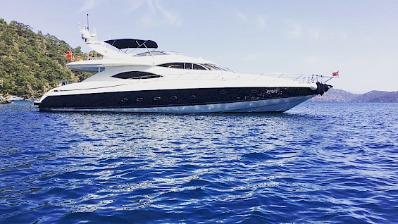 contact-yachts-vogue-002.565x318